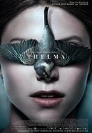 Thelma (Thelma)