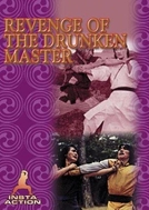 Revenge of the Drunken Master (팔대취권)
