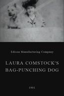 Laura Comstock's Bag-Punching Dog (Laura Comstock's Bag-Punching Dog)