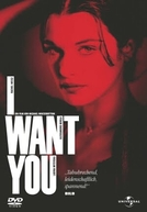 Desejo Você (I Want You)