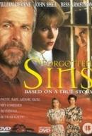 A Suspeita (Forgotten Sins)