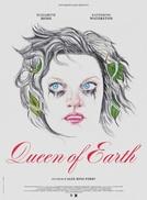 Rainha do Mundo (Queen of Earth)