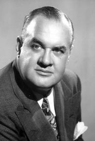 Don Wilson (I)