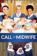 Call the Midwife (8ª Temporada) (Call the Midwife (Season 8))
