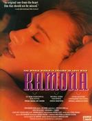 Ramona - A aventura de ser mulher (Ramona!)