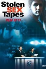 Transas e Videotape - Poster / Capa / Cartaz - Oficial 2