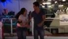Chamada Esquadrão do Amor 22 11 2011   SBT