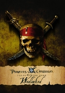 Piratas do Caribe - Tales of the Code - Wedlocked (Pirates of the Caribbean - Tales of the Code - Wedlocked)