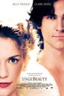 A Bela do Palco (Stage Beauty)