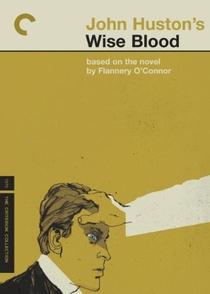 Sangue Selvagem - Poster / Capa / Cartaz - Oficial 2