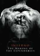 Inferno: O Making Of de 'Os Mercenários' (Inferno: The Making of 'The Expendables')