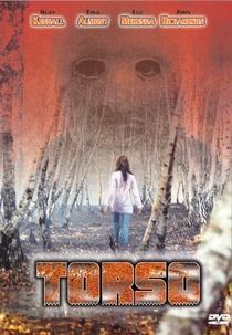 Torso - Poster / Capa / Cartaz - Oficial 8