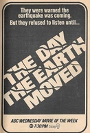 O Dia em que a Terra Tremeu (The Day the Earth Moved)