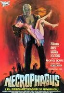 Necrophagus (Necrophagus)