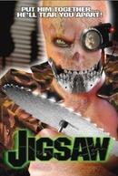 Jigsaw (Jigsaw)