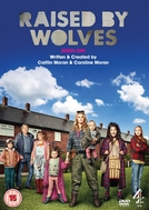 Raised by Wolves (1ª Temporada) (Raised by Wolves (Series 1))