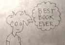 O Melhor Livro de Todos