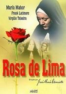 Santa Rosa de Lima (Rosa de Lima )
