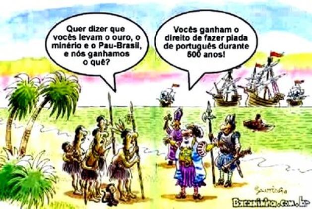 "Entenda porque o ""complexo de vira-lata"" faz tão mal ao Brasil"