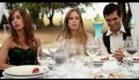 Trailer HD QUE PENA TU BODA / Estreno en Perú 12 de Enero