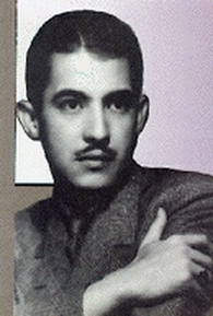 Gabriel Sória