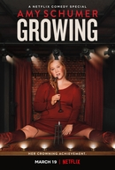 Amy Schumer Growing (Amy Schumer Growing)