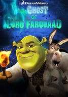 Shrek e o Fantasma do Lorde Farquaad