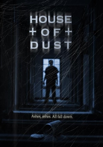 House of Dust - Poster / Capa / Cartaz - Oficial 1