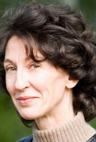 Paulette Sinclair (I)