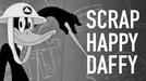 Scrap Happy Daffy (Scrap Happy Daffy)