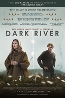 Dark River (Dark River)
