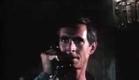 Psycho II (1983) Trailer