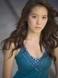 Jessica Jann