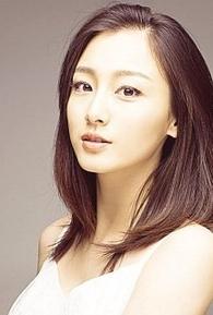Ye Qing (II)