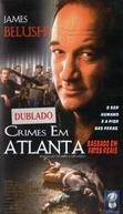 Crimes em Atlanta  (Who Killed Atlanta's Children?)
