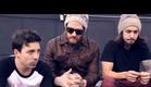 Trailer oficial: NoCapricho - O Filme