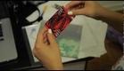 RED HOOKERS TRAILER (Curta metragem)