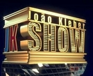João Kléber Show (João Kléber Show)