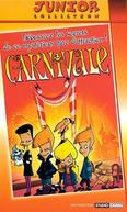 Carnivale (Carnivale)