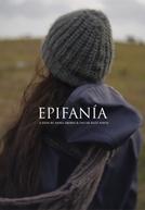 Epifanía (Epifanía)