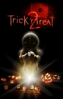 Contos do Dia das Bruxas 2 (Trick 'r Treat 2)
