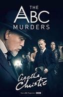 The ABC Murders (1ª Temporada) (The ABC Murders (Season 1))