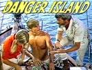 Ilha do Perigo