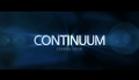 Continuum: Kiera