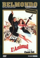 O Animal (L'animal)