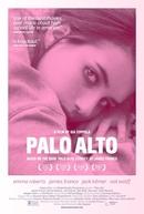 Palo Alto (Palo Alto)
