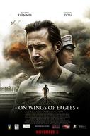 Em Busca da Liberdade (On Wings of Eagles)