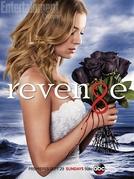 Revenge (3ª Temporada) (Revenge (Season 3))