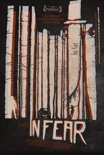 Uma Noite Para Esquecer - Poster / Capa / Cartaz - Oficial 4