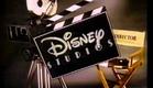 [1995 - Walt Disney World] Conheça Tudo Sobre Walt Disney World